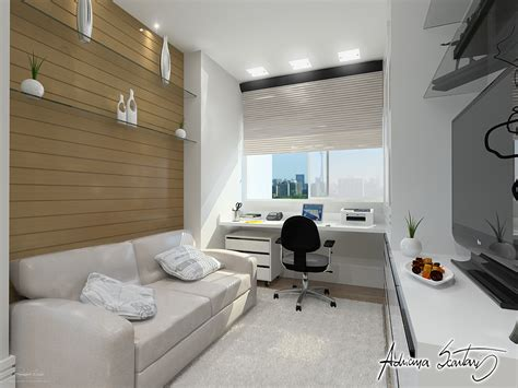 Vamos Casar Home Office + Closet  Casa Nova