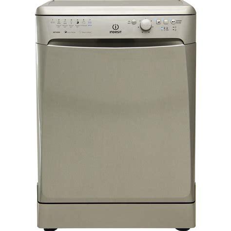 lave vaisselle indesit test indesit dfp27b16nxfr lave vaisselle ufc que choisir