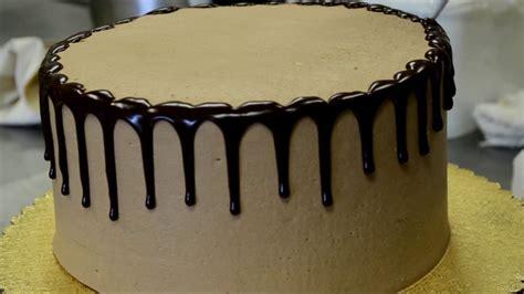 Permalink to Chocolate Cake On Youtube
