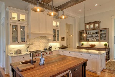 kitchen light fixtures island rustic lighting fixtures kitchen traditional with island
