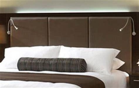 lights for headboards 35 led headboard lighting ideas for your bedroom