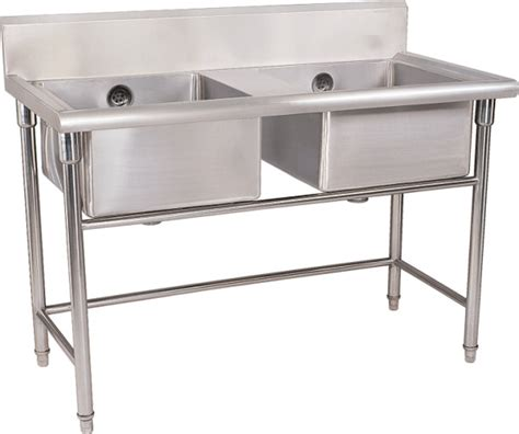 used three compartment sink used three compartment sink images