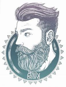 Pin by TheFourthSon on Beards | Pinterest