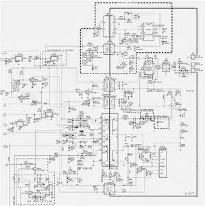 Electro Help  Str X-6556