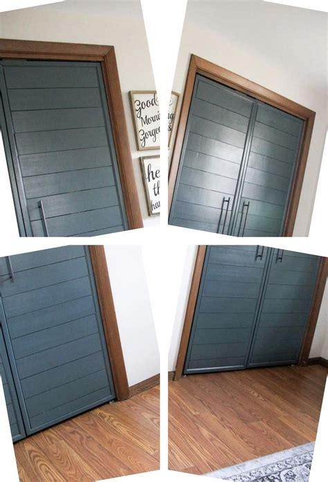 wooden front doors white interior sliding doors  ft