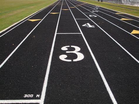 Running Tracks | Track Builder | Track Resurfacing | Track ...