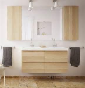Meuble Godmorgon 60 17 best images about salle de bain on pinterest belle