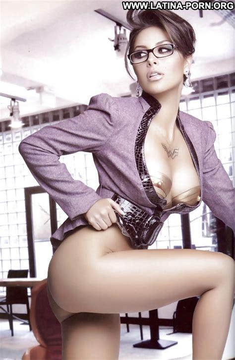 Cherise Private Pics Latina Ethnic Hispanic Celebrity Actress Singer Slut