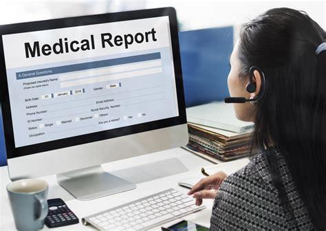 future  medical transcription flatworld solutions