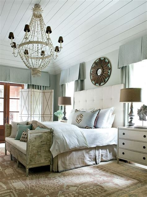 Ideas For Main Bedroom Decoration by 21 Romantic Bedroom Ideas To Surprise Your Partner