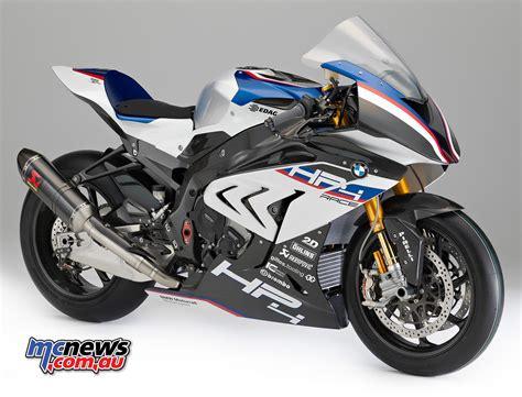 bmw hp4 race bmw s 1000 rr next level introducing hp4 race mcnews au