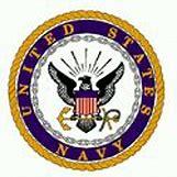 Official Navy Logo   125 x 125 gif 10kB