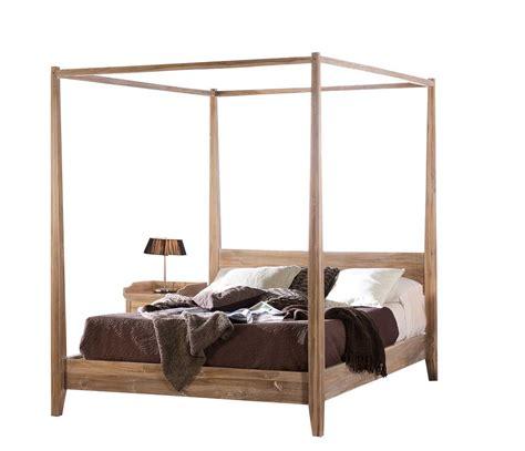 porte de meuble de cuisine sur mesure lit baldaquin teck blanchi dimensions aux choix 6493