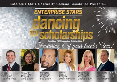 Escc Foundation's First Dancing For Scholarships Event. Dental Implants Affordable Dry Lips Diabetes. Car Insurance In Austin How To Get Rid Of Mud. What Is The Best Tesol Certification Program. Iritis Multiple Sclerosis Safari Books Kindle. Best Restaurants In Jacksonville Fl. Universities In Dallas Texas With Graduate Programs. Washington State Llc Registration. Texas University A And M Work Ethics Training