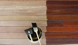 best deck stain sealer in october 2017 deck stain sealer reviews