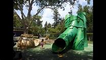 Fairytale Town, Sacramento - YouTube
