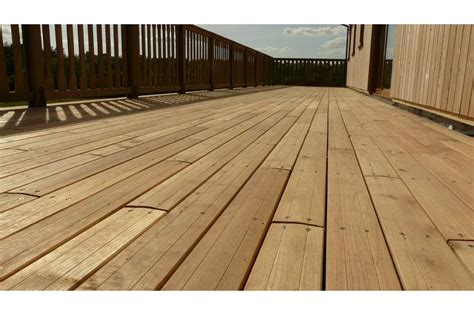 lame terrasse bois acacia robinier 22 100mm 1m 224 2 50m 3m 4m 5m about 233 durable r4f 22 120 22 135
