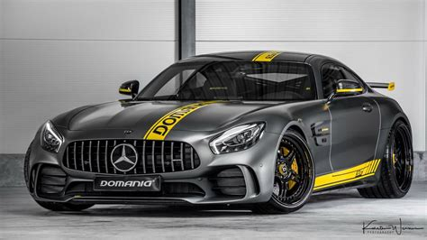 amg gt r this 769 horsepower mercedes amg gt r does 205 mph the drive