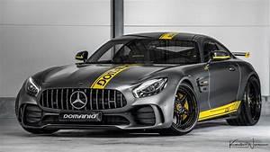 Mercedes Amg Gts : this 769 horsepower mercedes amg gt r does 205 mph the drive ~ Melissatoandfro.com Idées de Décoration