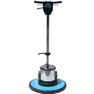 hild floor machine p 16 tornado carpet rinser dryer 8 floor machine cleaner