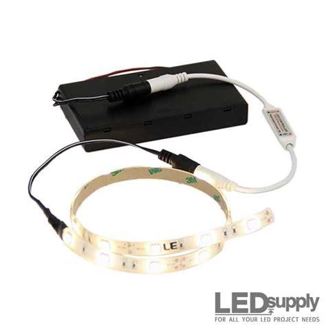 motion light battery powered battery operated led light