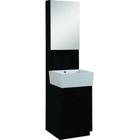 vasque galet leroy merlin meuble sous vasque ludic sensea noir noir n 176 0 leroy merlin salle de bain ps