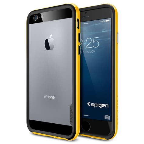spigen iphone spigen neo hybrid ex for iphone 6 4 7 quot ebay