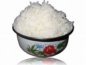 Clip Art Box Of Rice Clipart