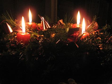 discipleship ministries planning  advent