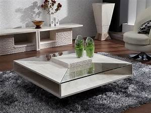 glass coffee table decor ideas photograph china tab dma With decorative glass coffee tables