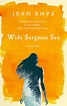 Wide Sargasso Sea by Jean Rhys, art by Pete Garceau | Book ...