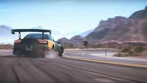 Mise A Jour Need For Speed Payback : need for speed payback la liste de toutes les voitures ~ Medecine-chirurgie-esthetiques.com Avis de Voitures