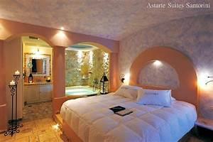 Santorin Hotel Luxe : l 39 h tel astarte suites boutique h tel de luxe santorin ~ Medecine-chirurgie-esthetiques.com Avis de Voitures
