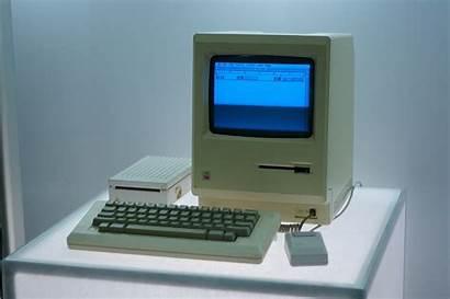 Computer Macintosh Google Office Museum Jobs Apple