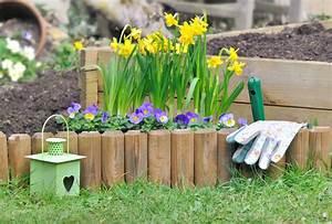 Hochbeet Blumen Bepflanzen : hochbeet mit blumen bepflanzen so machen sie 39 s richtig ~ Watch28wear.com Haus und Dekorationen