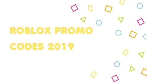 promo codes roblox  july wiki  robux
