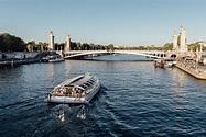 10 Meilleurs hôtels proches La Seine, Paris sur Tripadvisor