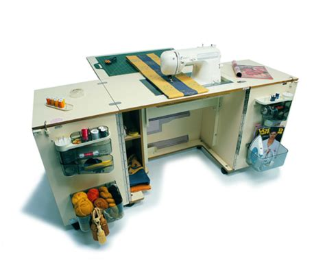 framed kitchen cabinets 1052 maxi outback sewing machine cabinet 1052