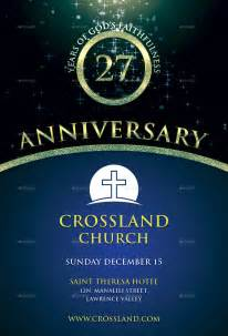 christian wedding program template church anniversary flyer by bmanalil graphicriver