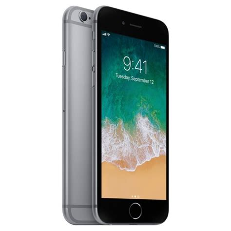 sprint iphone 6 plan iphone 6s with 2 year contract sprint target