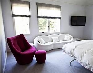 Sofa Für Jugendzimmer : 105 coole tipps und bilder f r jugendzimmergestaltung ~ Michelbontemps.com Haus und Dekorationen