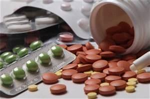 Железистая гиперплазия простаты препараты