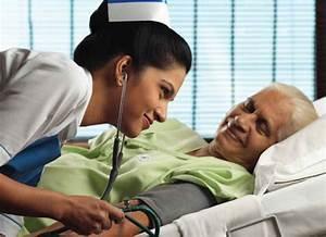 Nurse HOW: Nursing and Midwifery Councils India