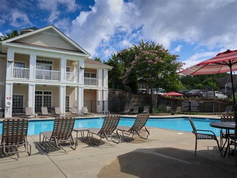 beechwood pines athens ga apartment finder