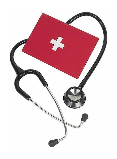 Nurse Wellness Center Medical Emergency Hour Eagle