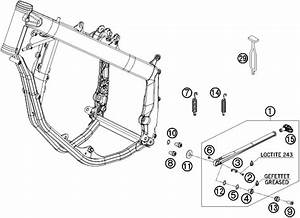 Husaberg 570 Wiring Diagram : mototech motorcycle technology fe 570 2009 side ~ A.2002-acura-tl-radio.info Haus und Dekorationen