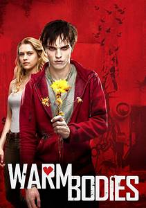 Warm Bodies | Movie fanart | fanart.tv