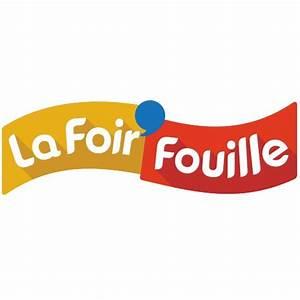 Portant Vetement Foir Fouille : la foir 39 fouille lafoirfouille twitter ~ Dailycaller-alerts.com Idées de Décoration