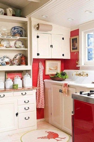 pictures of cottage kitchens best 25 summer ideas on s casual 4199