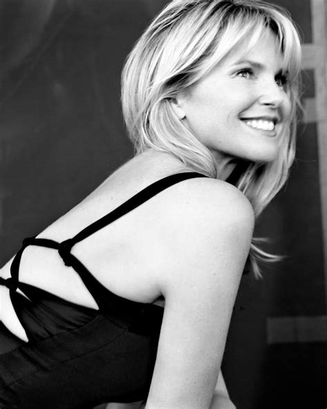 Christie Brinkley On Hating Botox, Being Grateful, And